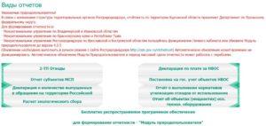 Росприроднадзор рт официальный сайт казань сдача отчетности 2020