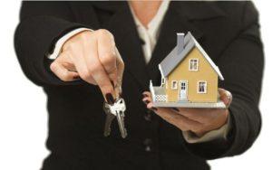 Как арендовать ячейки при ипотеке