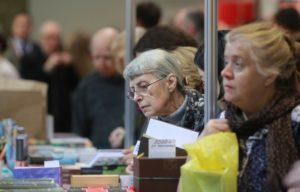 Повышение пенсий неработающим пенсионерам в 2020 году выступление голиковой