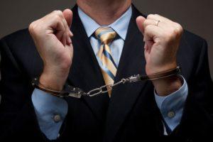 Как несут административную ответственность депутаты