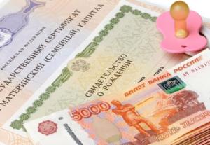 Капитал семья ульяновск на что можно потратить в 2020 году