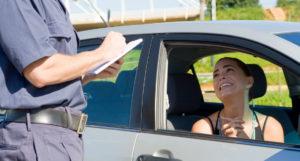 Если человека лишили прав как ездить на его машине