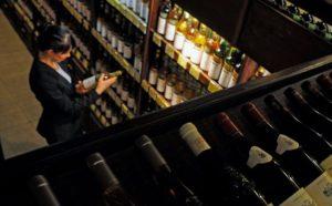 С какого времени продают алкоголь в тульской области 2020