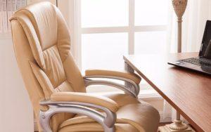 Как вернуть кресло в магазине мама мебель
