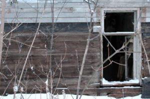 Фз 185 о переселении граждан из ветхого и аварийного жилья на