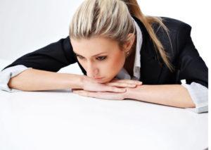 Почему работодатель не звонит после собеседования