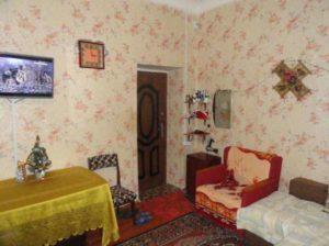Как выгоднее продать комнату в коммунальной квартире
