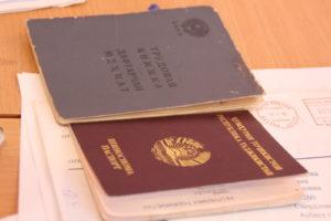 Гражданство для вкс рф