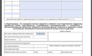 Где в лыткарино могут правельно заполнить документы на загранпаспорт