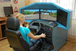 Сколько надо учиться на водителя