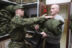 Подъемные как получить в армии