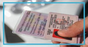 Гибдд великие луки официальный сайт замена водительского удостоверения