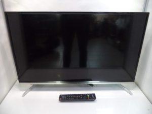 Сколько гарантия на телевизоры дексп
