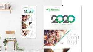 Доход нпф сбербанка за 2020
