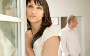 Как жить после измены жены и развода