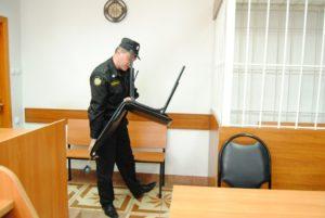 Преображенский районный отдел судебных приставов уфссп россии график работы