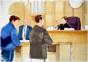 Как выиграть в суде истцу