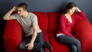 Развод это грех или нет