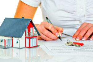 Как узнать подходит ли жилье под ипотеку