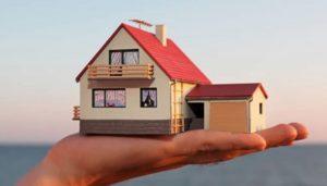 Как узаконить самовольную постройку гараж в 2020 году