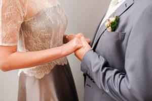 Фиктивный брак в польше