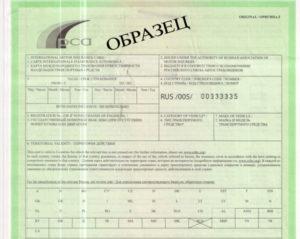 Грин карта белоруссия кто может управлять