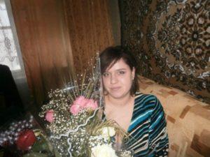 Ищу фиктивную жену россия