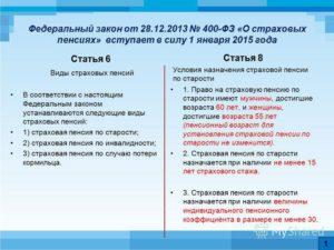 Фз 400 ст32 часть 2