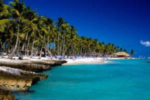 Доминиканская республика пмж