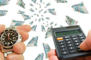 Как выгодно погашать потребительский кредит