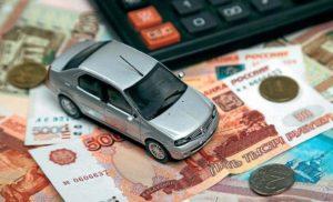 Как избежать транспортного налога