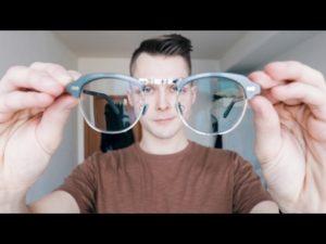 Имею ли я право сдать очки делала на заказ