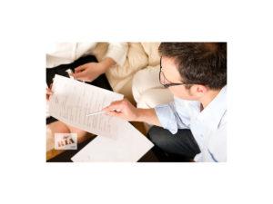 Платные ли консультации у нотариуса