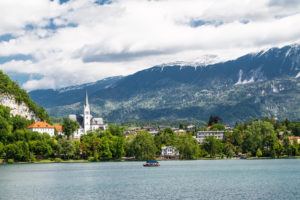 Словения эмиграция отзывы