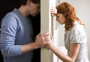 Если жена хочет развода стоит ли