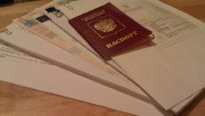 Получить гражданство рф как беженцу