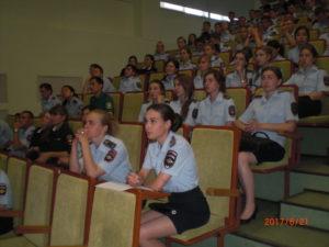 Школа полиции в волгограде