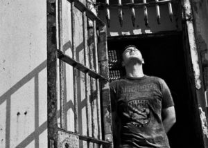 Досрочное освобождение из тюрьмы
