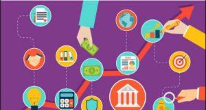 Рефинансирование ипотеки сколько раз можно делать