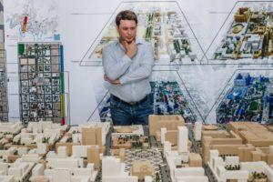 Сколько зарабатывает проектировщик домов в 2020