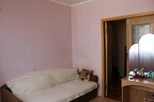 Срок переселения кузьминки волгоградский проспект  дом 140  корпус 1