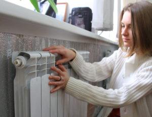 Когда начнут отключать отопление в москве 2020