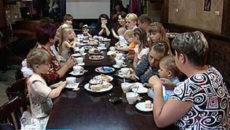 Школа приёмных родителей воронеж