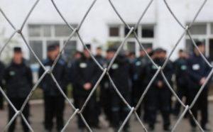 Когда будет амнистия для осужденных