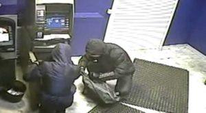 Сколько штраф за кражу в магазине