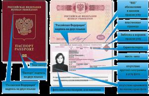 Где в москве сделать загранпаспорт на 5 лет 2020