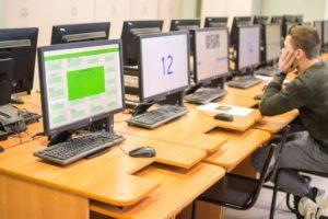 Гбдд37 официальный сайт иваново пересдача экзаменов