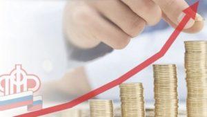 Индексация выплаты лауреатам госпремий с1 февраля 2020