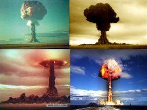 Едв семипалатинский ядерный полигон повышение в 2020